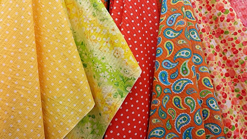 Cost Of Fabric In Garment Manufacturing Textile School
