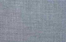 Aertex Fabric