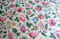 chintz-fabric