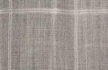 dimity-fabric