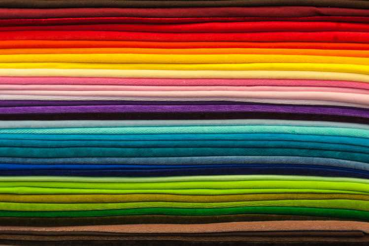 0ca30a2837 Textile Fabric Types - different types of fabrics and their patterns ...