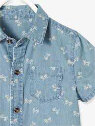 Denim Fabrics Properties And Types Textile School