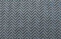 3ef1e3dd502 Jacquard Jerseys are single jersey fabrics made of Circular Knitting  machines using Jacquard mechanism. They are the simplest method of making  patterned ...
