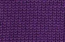 2a15f64f2fc Knitted fabrics and types - list of knitted fabrics - Textile School