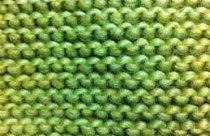 purl-knit