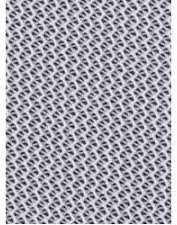 tricot-knit