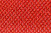 warp-knit