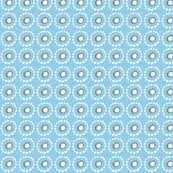 foulard-fabric